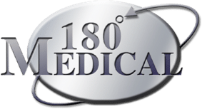 Catheter, Ostomy & Incontinence Supplies - 180 Medical