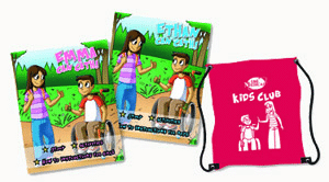 180 medical kids club bag ethan emma