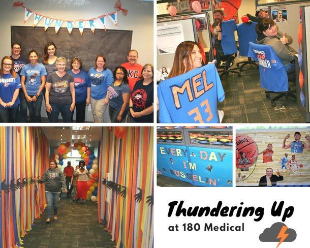 nba thunder up collage 1