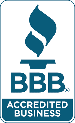 180 medical better business bureau accredited