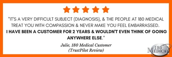 180 medical customer testimonial multiple sclerosis
