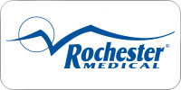 Rochester Catheters