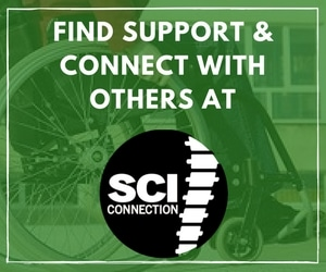 sci connection