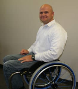 todd brown founder of 180 medical