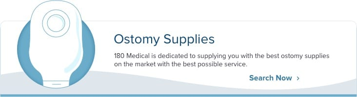 ostomy supplies footer