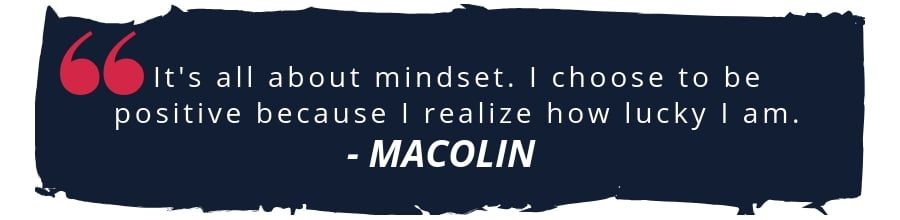 macolin spina bifida quote