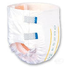 incontinence diaper