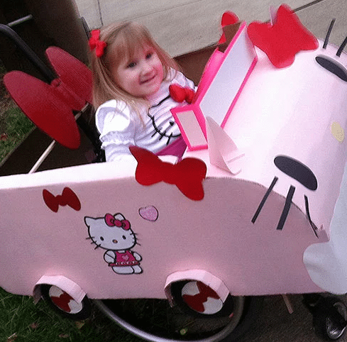 hello_kitty_wheelchair_costume
