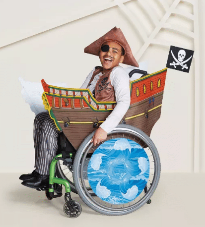 target_adaptive_pirate_ship_costume
