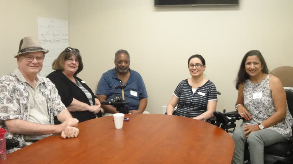 sugarland tx sci support group