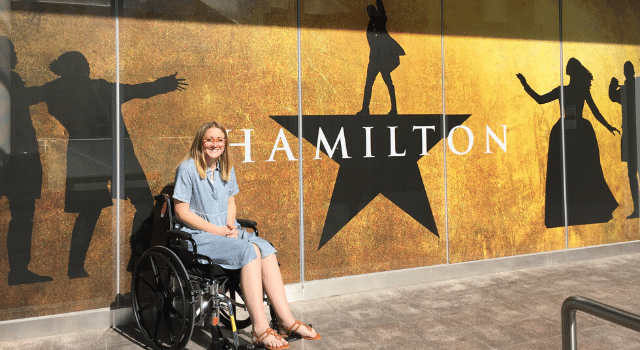anissa at hamilton