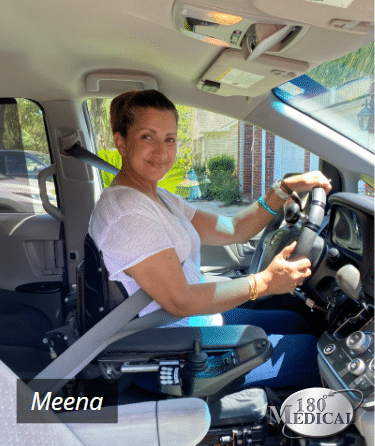 meena_driving_with_sci