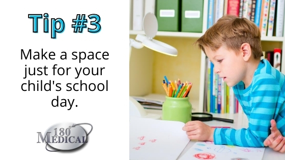 homeschool tip 3