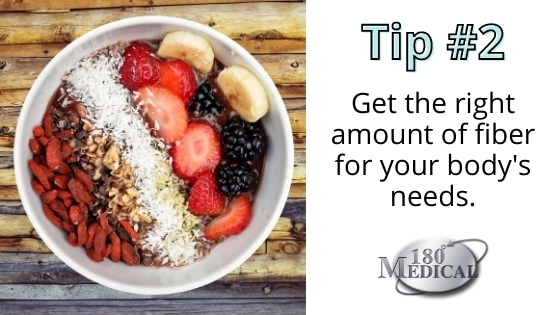 tip 2 incontinence and fiber constipation (1)