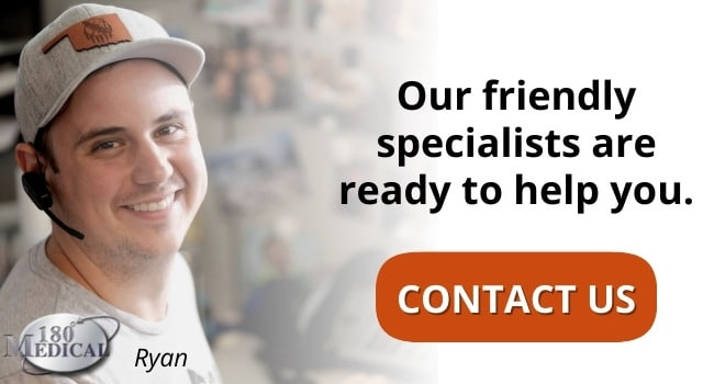 our specialists are ready to help you - contact us